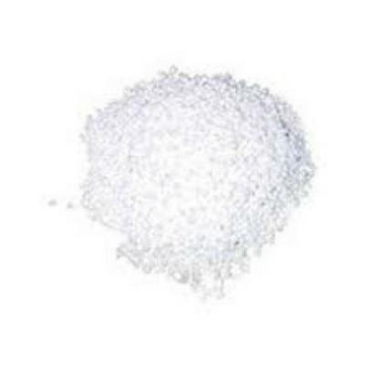 Chemkart::  Buy Chemicals Online